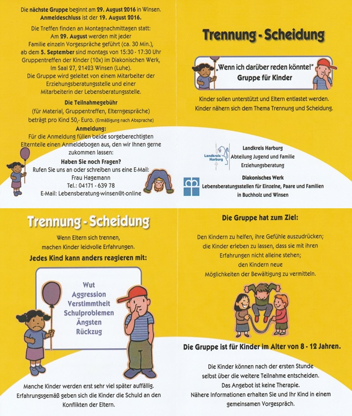 Kindergruppe 2016 Scan Flyer